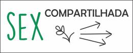 SEXTA COMPARTILHADA