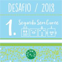 Desafio 2018_Arte Insta 1