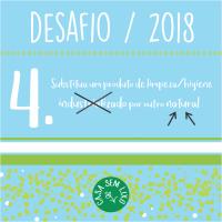Desafio 2018_Arte Insta 4