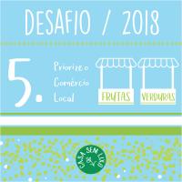 Desafio 2018_Arte Insta 5