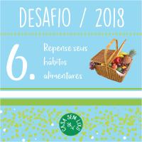 Desafio 2018_Arte Insta 6