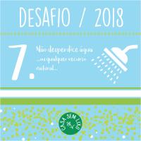 Desafio 2018_Arte Insta 7