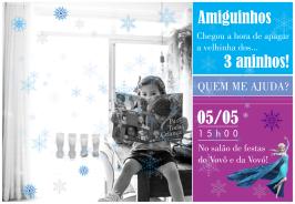 Convite_Niver_3_anos